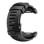 Suunto Bracelet standard Core noir