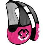Arch Max Hydration Vest - 1,5L - Pink S-M
