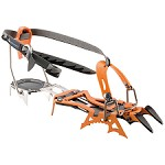 Camp Blade Runner Alpine Size 1 (37-46)
