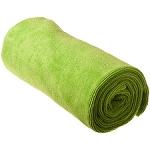 Sea To Summit Tek Towel XL Lime