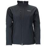 Trangoworld Huve CN Jacket W