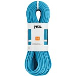 Petzl Contact 9.8 mm x 70 m Turquoise