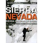 Ed. Desnivel Sierra Nevada Sierra Mágina - La Sagra