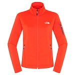 The North Face Kyoshi Full Zip Jacket W