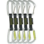 Edelrid Slash Wire Set (Pack 5)