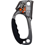 Climbing Technology Pro Quick'Up SX Izquierda