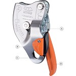 Climbing Technology Pro Sparrow