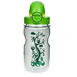 Nalgene Bidon OTF Kids 375 ml