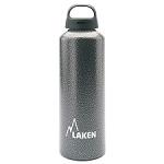 Laken Aluminium Classic 1L