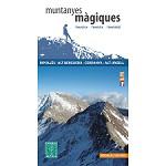 Ed. Alpina Muntanyes Màgiques Ripollès Cerdanya