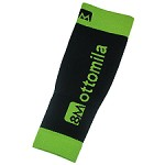 Ottomila Ottomila Compression Socks