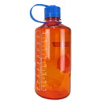 Nalgene Narrow Mouth Bottle. 1L