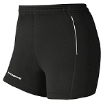 Trangoworld Women's Ghum Short