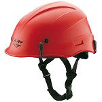 Camp Safety Skylor Plus Rouge