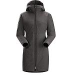 Arc'teryx Darrah Coat W