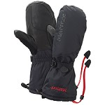 Marmot Expedition Mitt