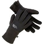 The North Face Denali Etip Glove W