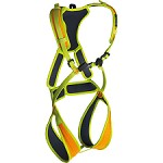 Edelrid Fraggle XS