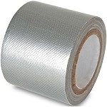 Lifeventure Duct Tape 50mm x5m