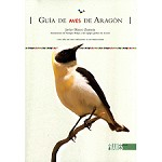 Ed. Prames Guía De Aves De Aragón