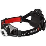 Led Lenser H7R.2 300 lumens (blister)