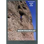 Ed. David Hita Montserrat Regió dels ecos