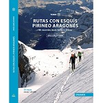 Ed. Prames Esquís Pirineo Aragonés II. Sallent-Ordesa
