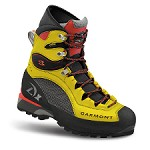 Garmont Tower Extreme LX GTX