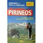 Ed. Sua 100 Cumbres de los Pirineos