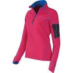 Trangoworld Pullover TRX2 Stretch W