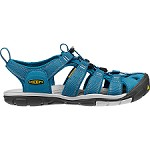 Keen Clearwater CNX W