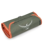 Osprey Ultralight Washbag Roll