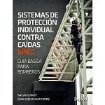 Ed. Desnivel Sistema de Protección individual caídas