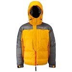 Rab Expeditión 8000 Jacket
