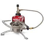 Primus Easy Fuel II Duo piezo
