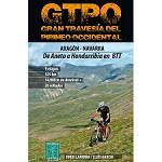 Ed. Alpina GTPO Aneto - Hondarribia BTT