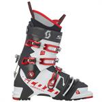 Scott Bota Esqui Voodoo White/Black