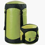 Sea To Summit Compression Sack M