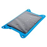 Sea To Summit Tpu Case For Small Tablets