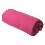 Sea To Summit Drylite Towel XS