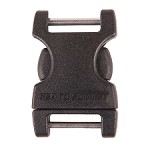 Sea To Summit Field Repair Buckle-15 mm Side Release 2P
