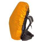 Sea To Summit Ultra-Sil Pack Cover XSmall