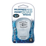 Sea To Summit Wilderness Wash Pocket Soap