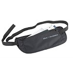 Sea To Summit Money Belt