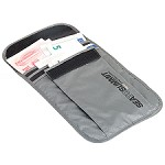 <strong>Sea To Summit</strong> Neck Pouch  RFID L