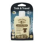 <strong>Sea To Summit</strong> Trek&Travel Liquid Laundry Wash 89ml