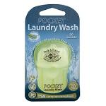Sea To Summit Trek&Travel Pocket Laundry Wash 50 ml