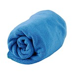 Sea To Summit Tek Towel X-Small
