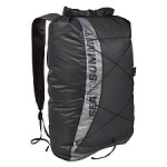 Sea To Summit Ultra-Sil® Dry Day Pack