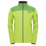 The North Face Ceresio Jacket